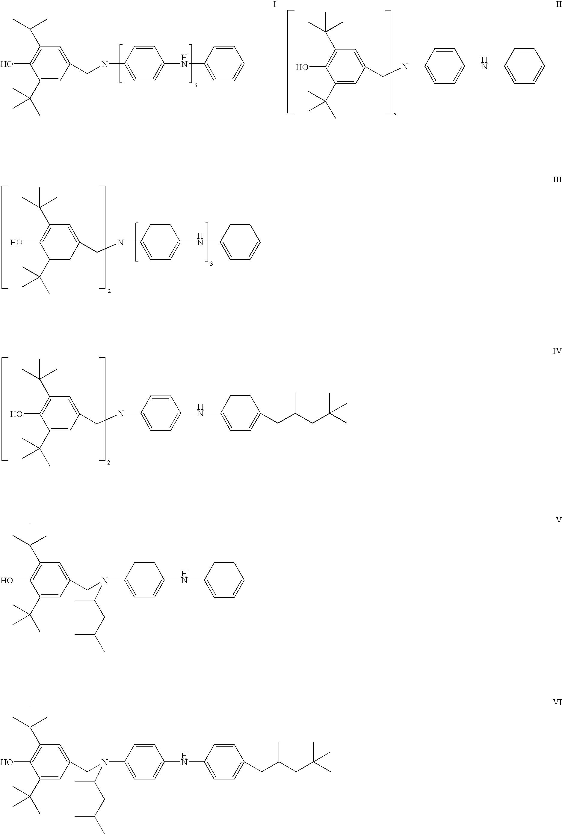 Figure US07799948-20100921-C00030