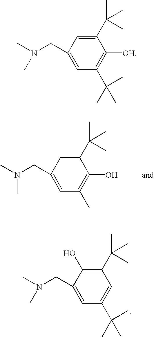 Figure US07799948-20100921-C00049