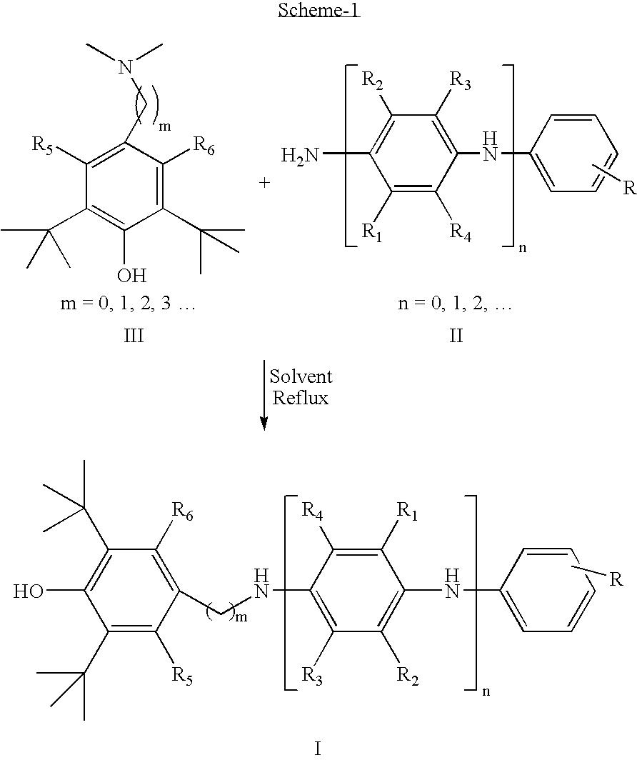 Figure US07799948-20100921-C00053