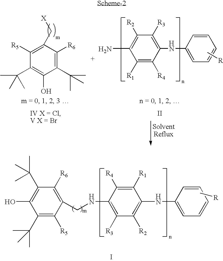 Figure US07799948-20100921-C00058