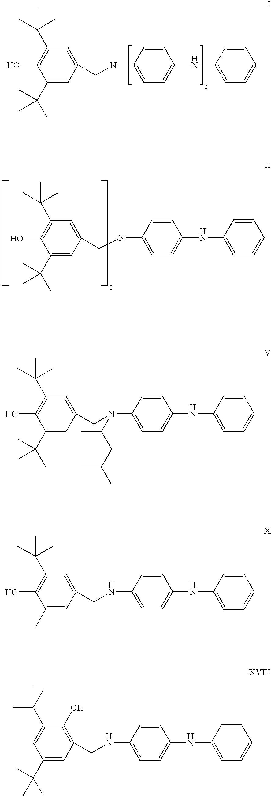 Figure US07799948-20100921-C00066