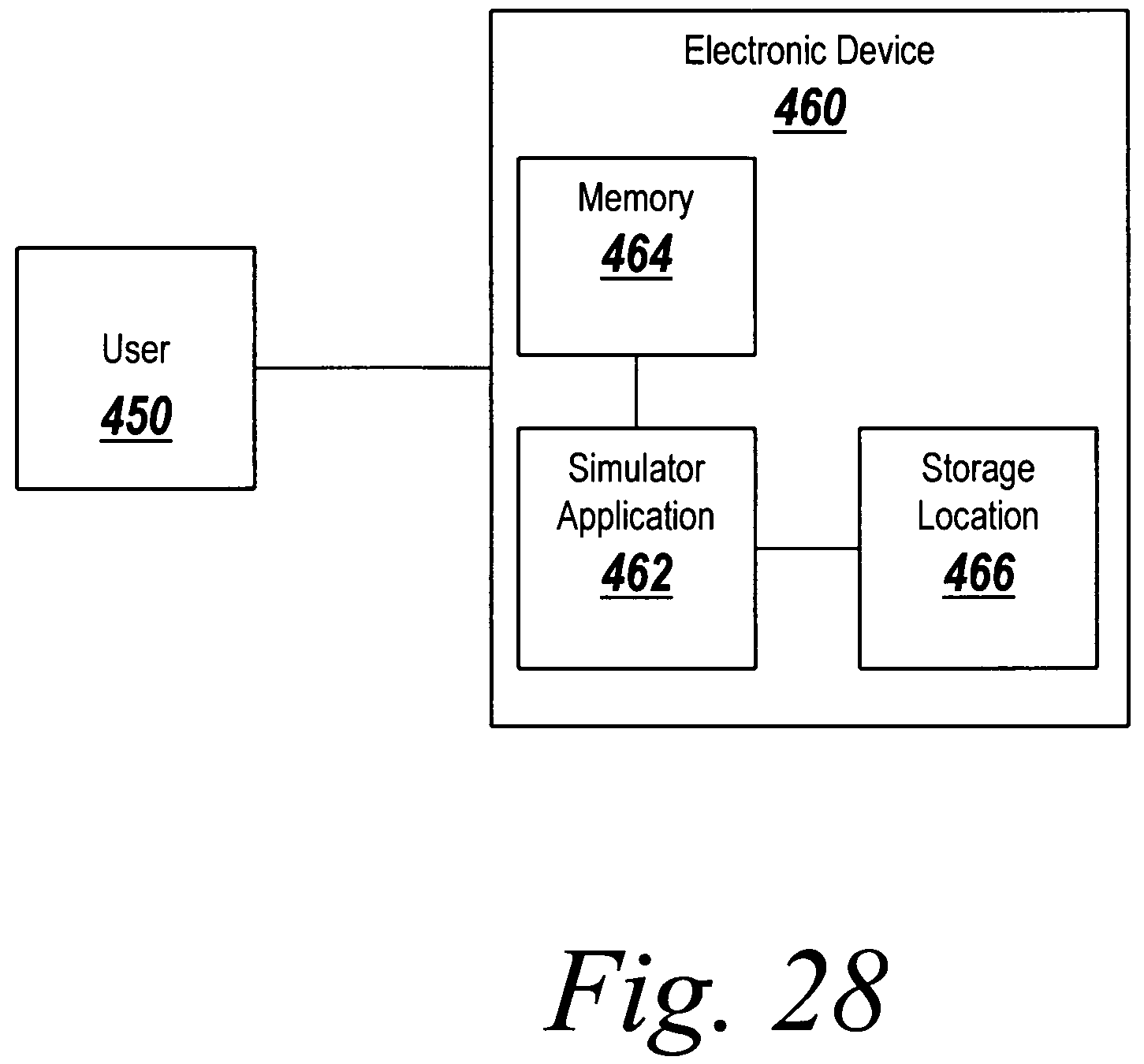 patent us7801715
