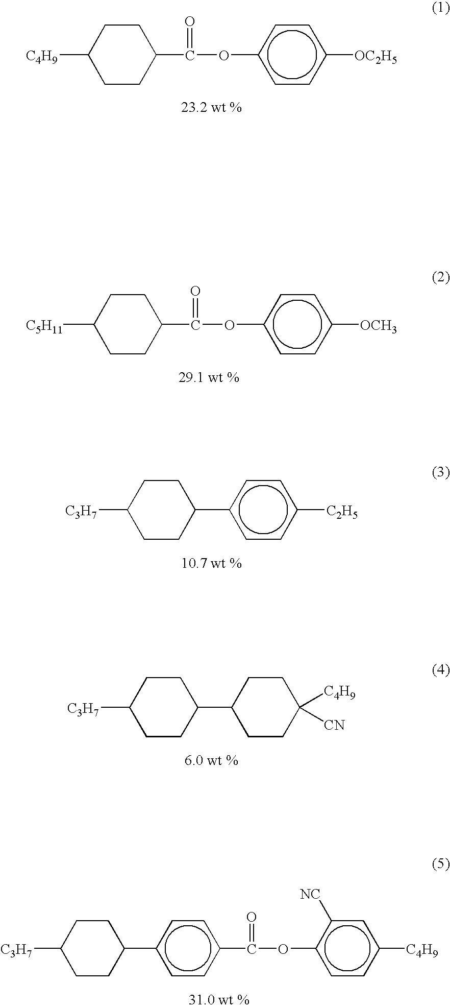 Figure US07803285-20100928-C00011