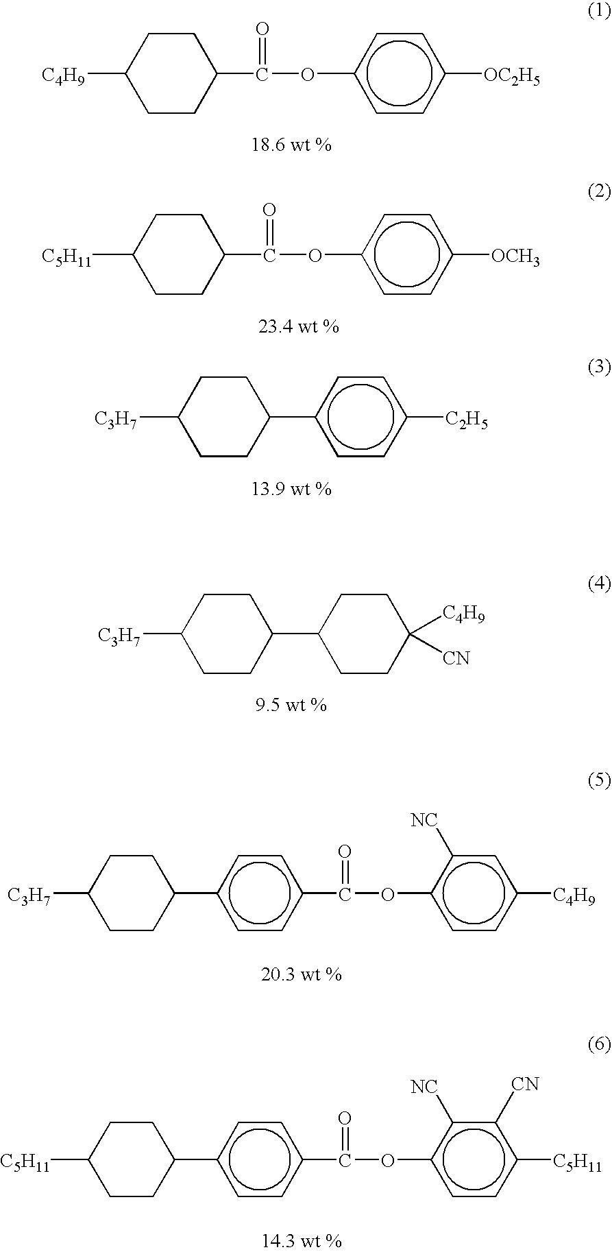 Figure US07803285-20100928-C00012