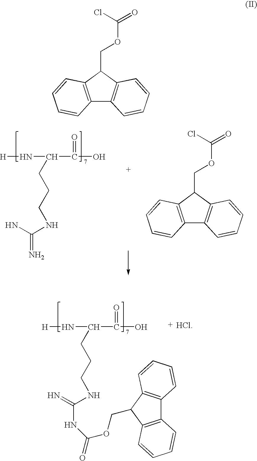 Figure US07803406-20100928-C00001