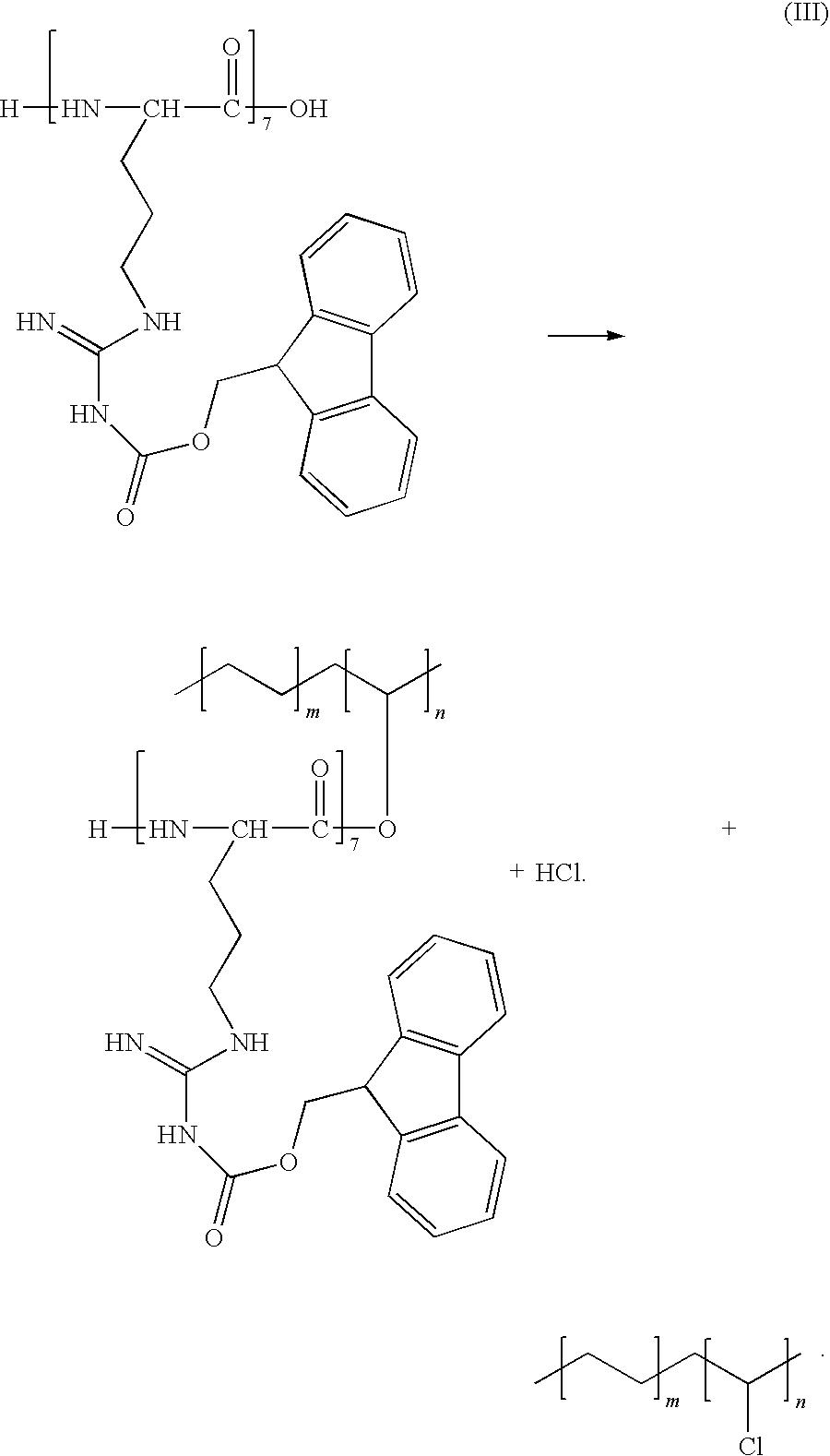 Figure US07803406-20100928-C00002