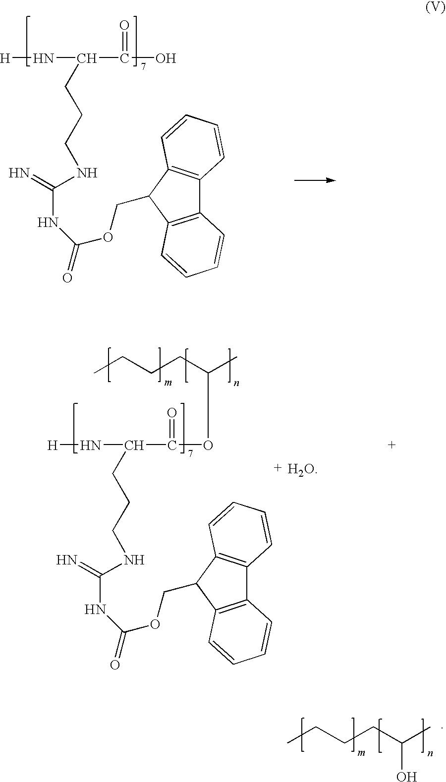 Figure US07803406-20100928-C00004
