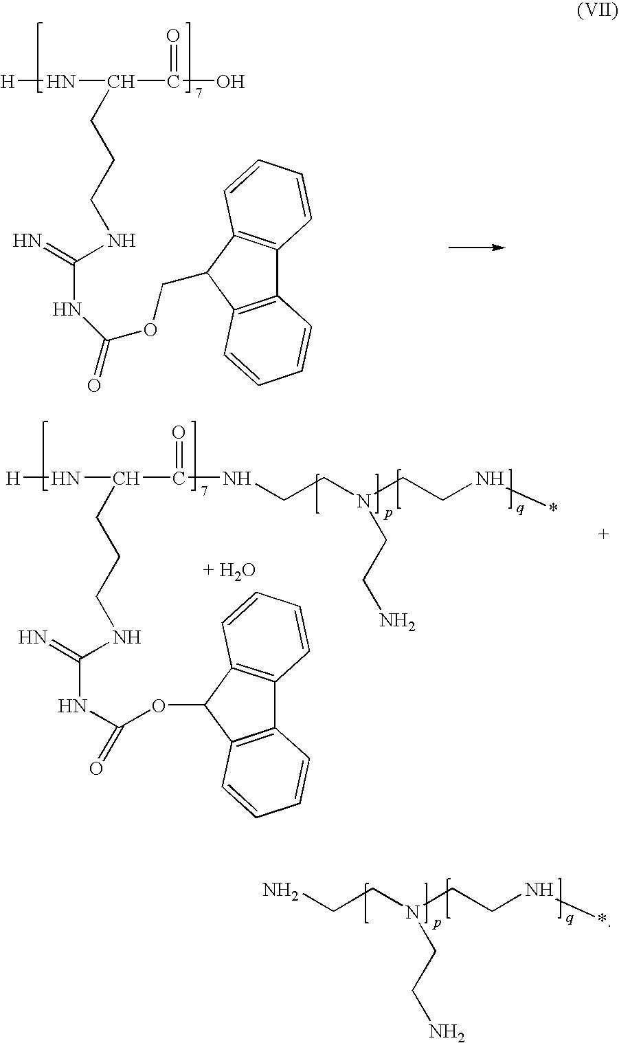 Figure US07803406-20100928-C00006