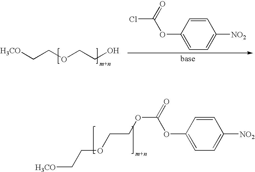 Figure US07803777-20100928-C00071