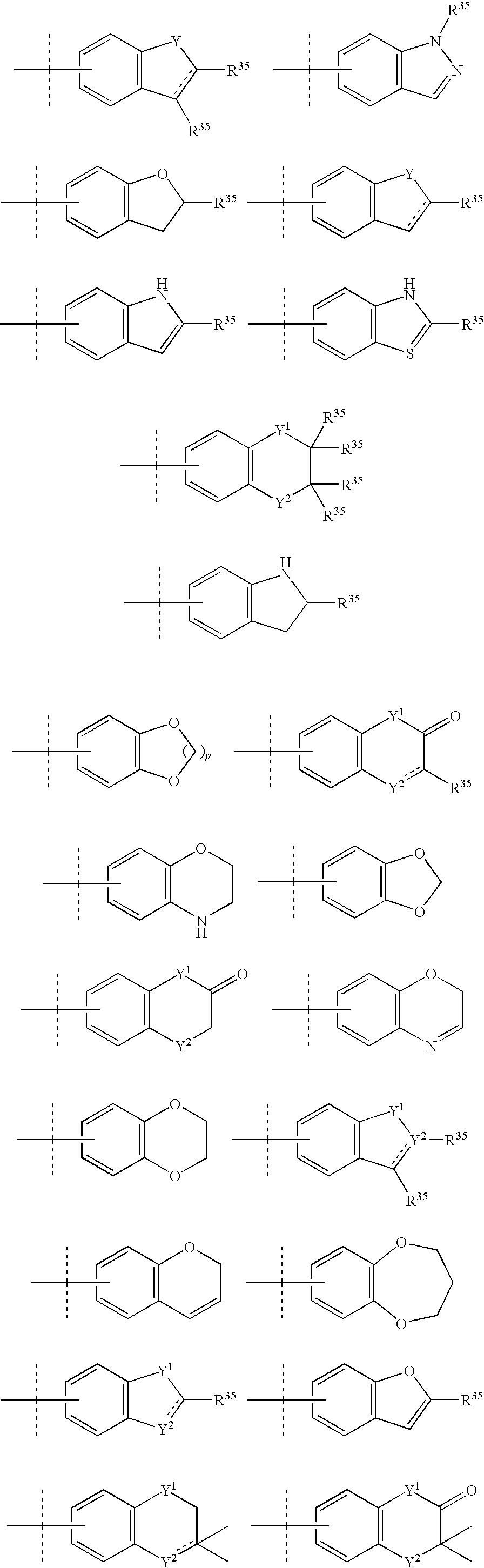 Figure US07803939-20100928-C00014