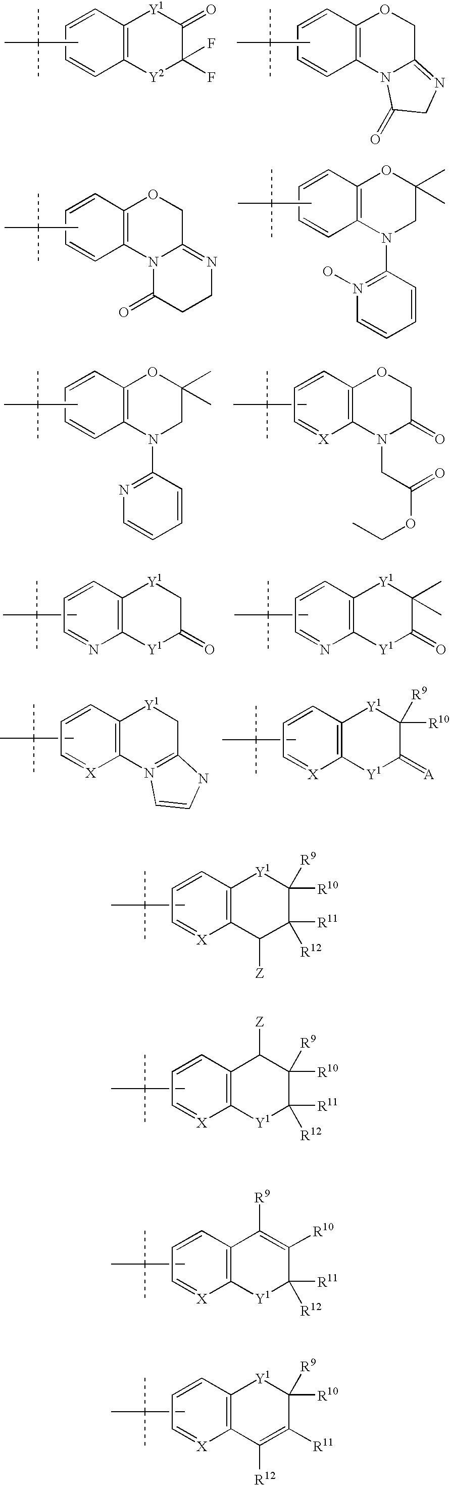 Figure US07803939-20100928-C00015
