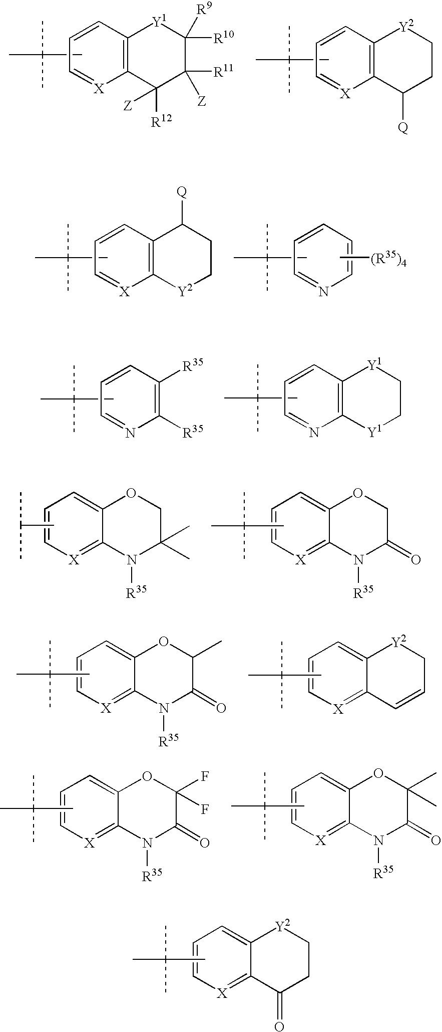 Figure US07803939-20100928-C00016