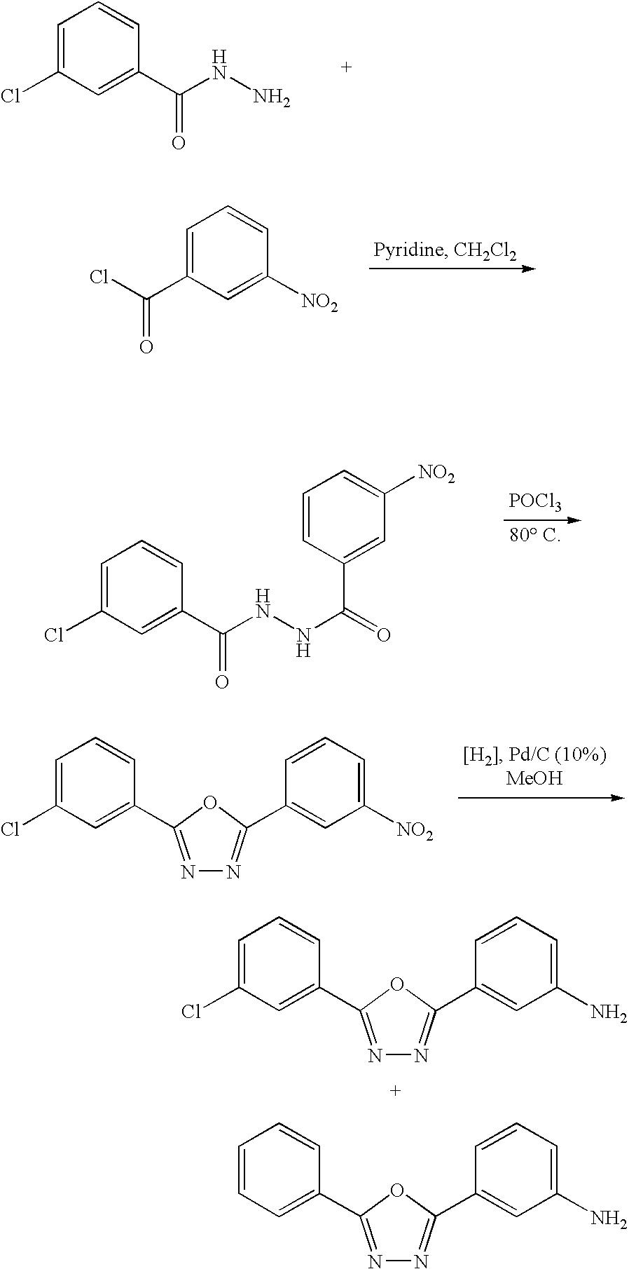 Figure US07803939-20100928-C00037
