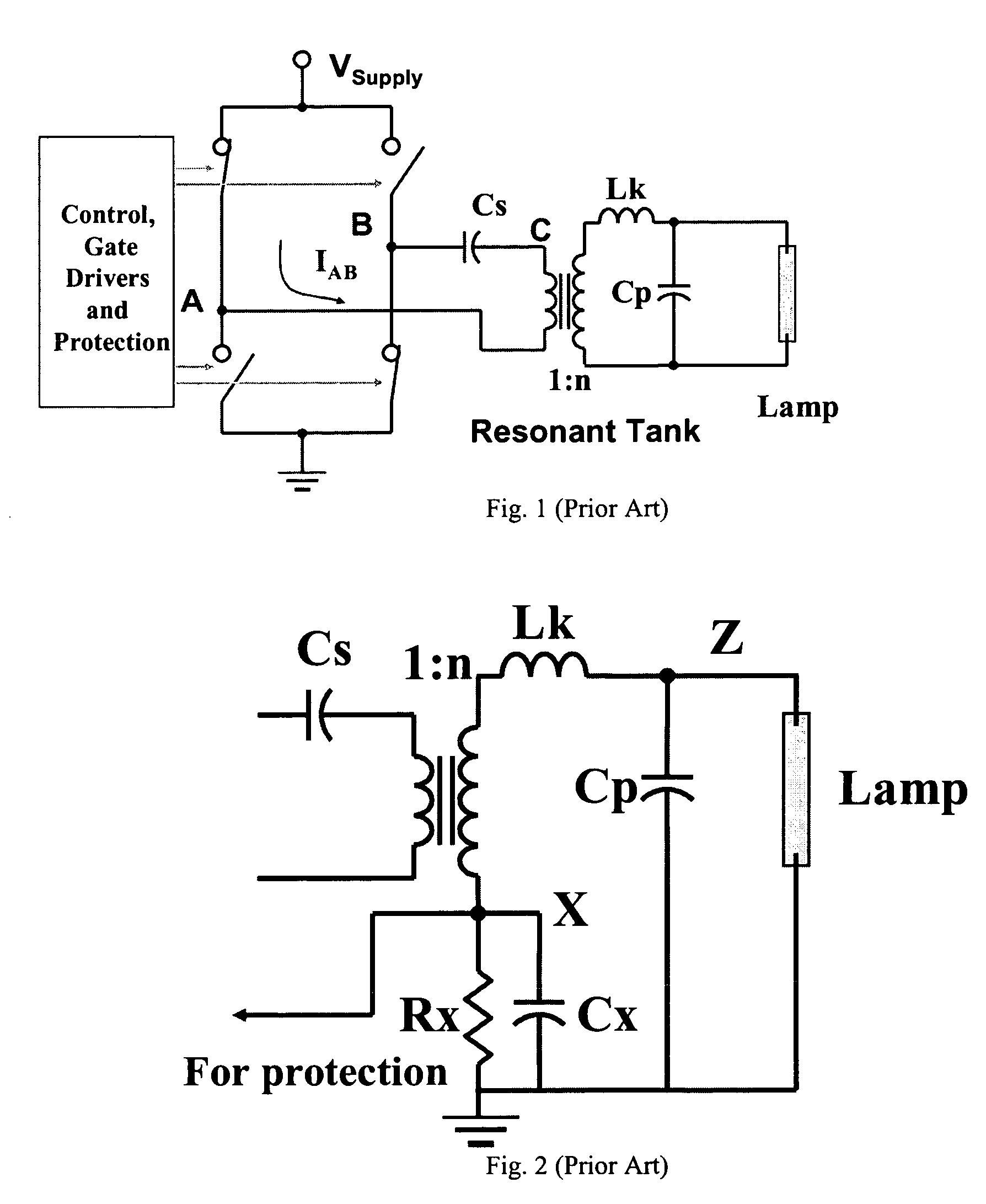 patent us7804254