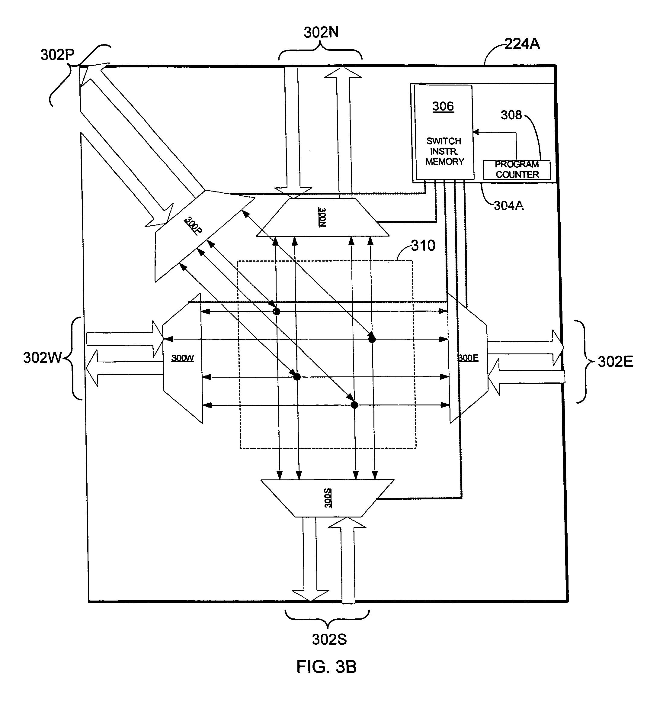 patent us7804504