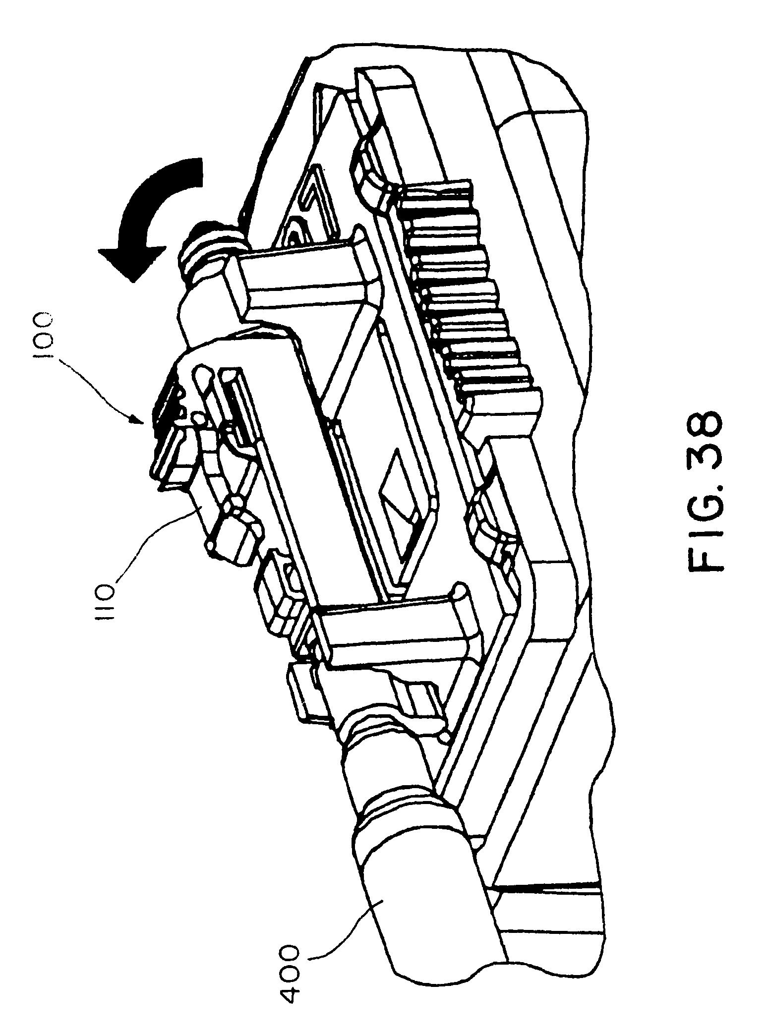 patent us7806600
