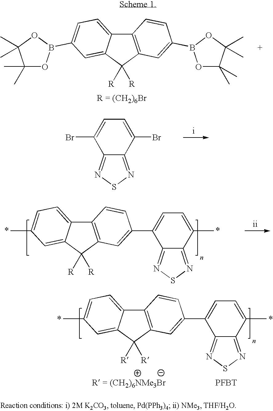 Figure US07811755-20101012-C00001