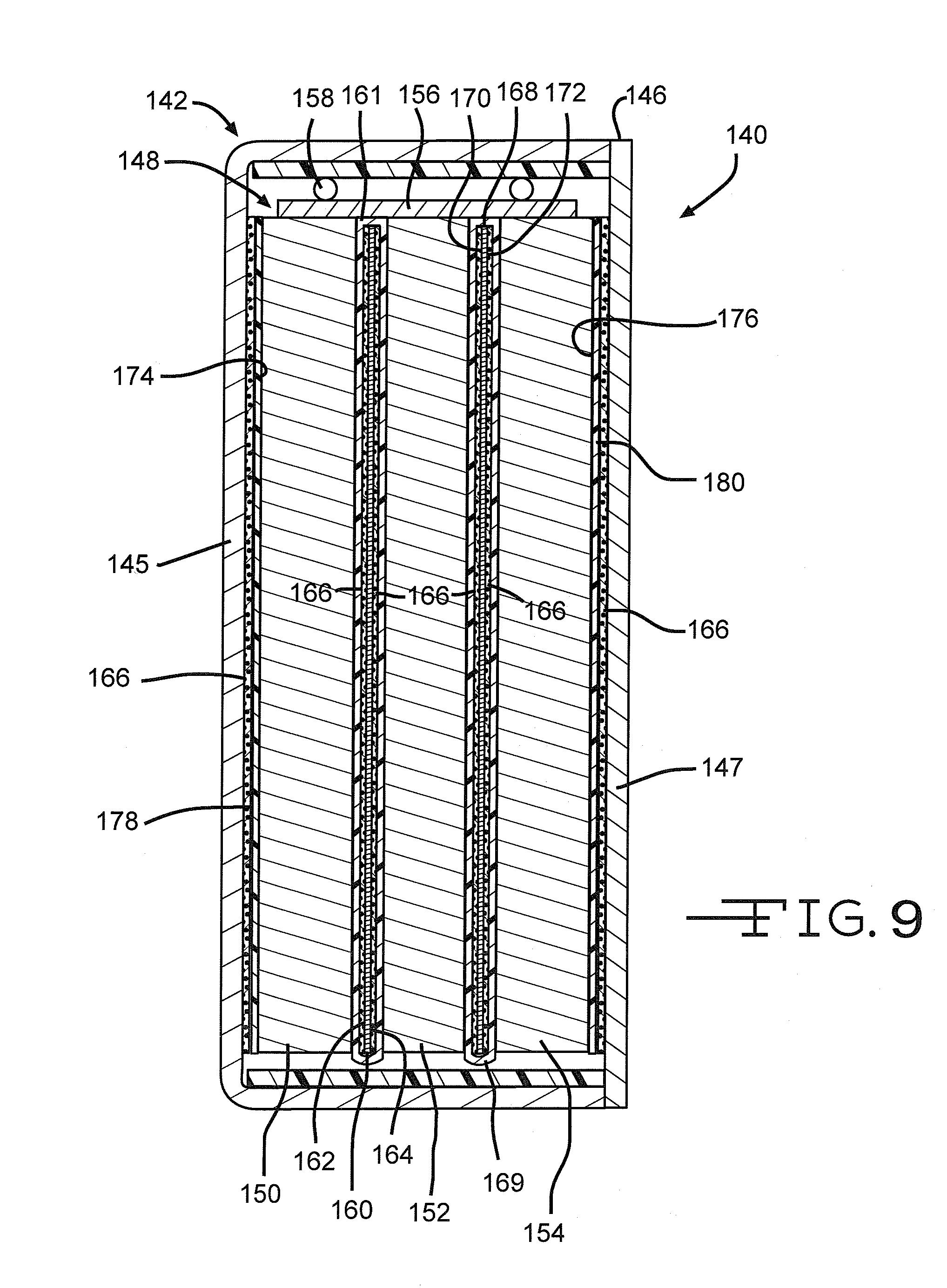 patent us7813107