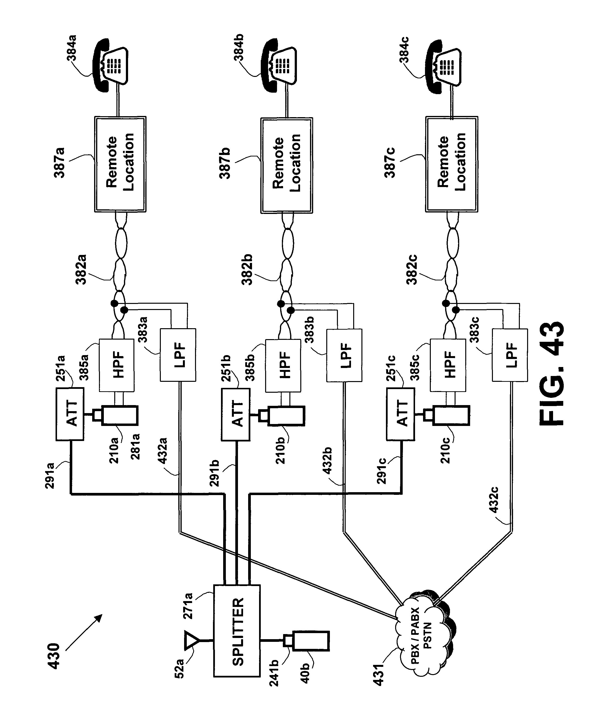 patent us7813451