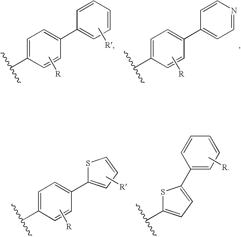 Figure US07816331-20101019-C00004
