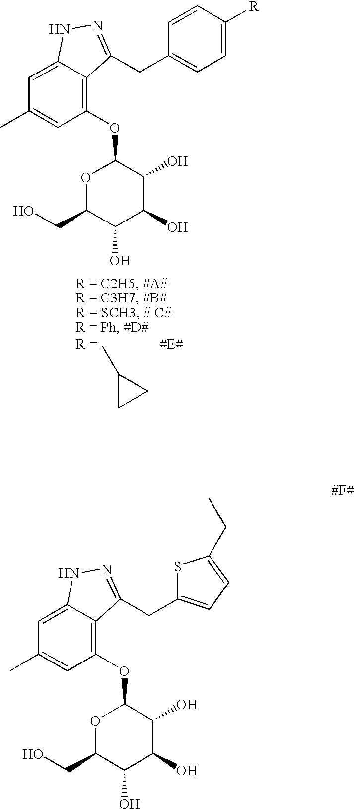 Figure US07816331-20101019-C00006