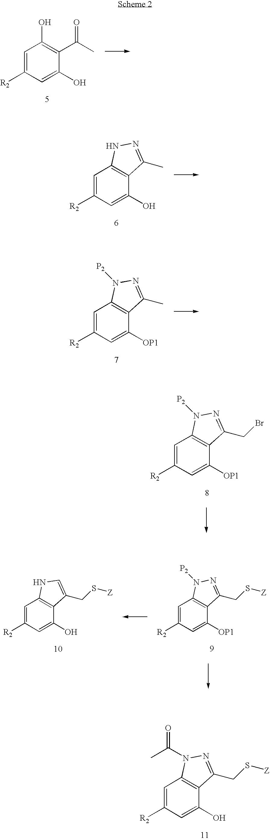 Figure US07816331-20101019-C00008