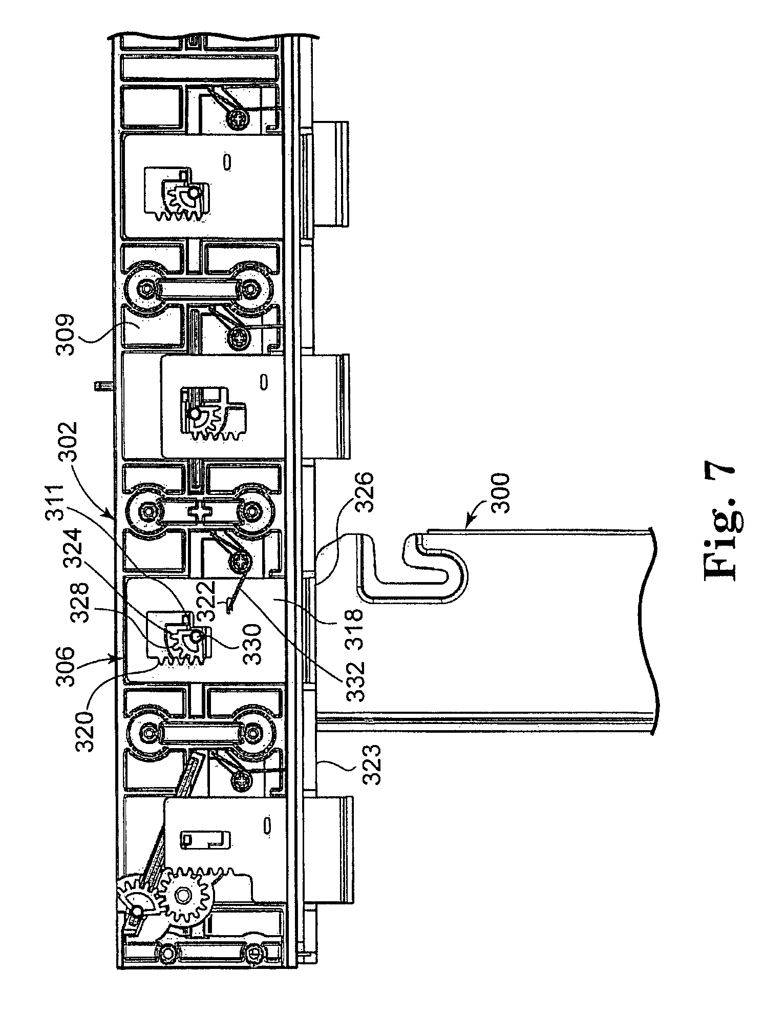 2014 likewise US6379119 also Induction Heater Circuit Using Igbt likewise RepairGuideContent together with P 0996b43f81b3c799. on electronic actuator
