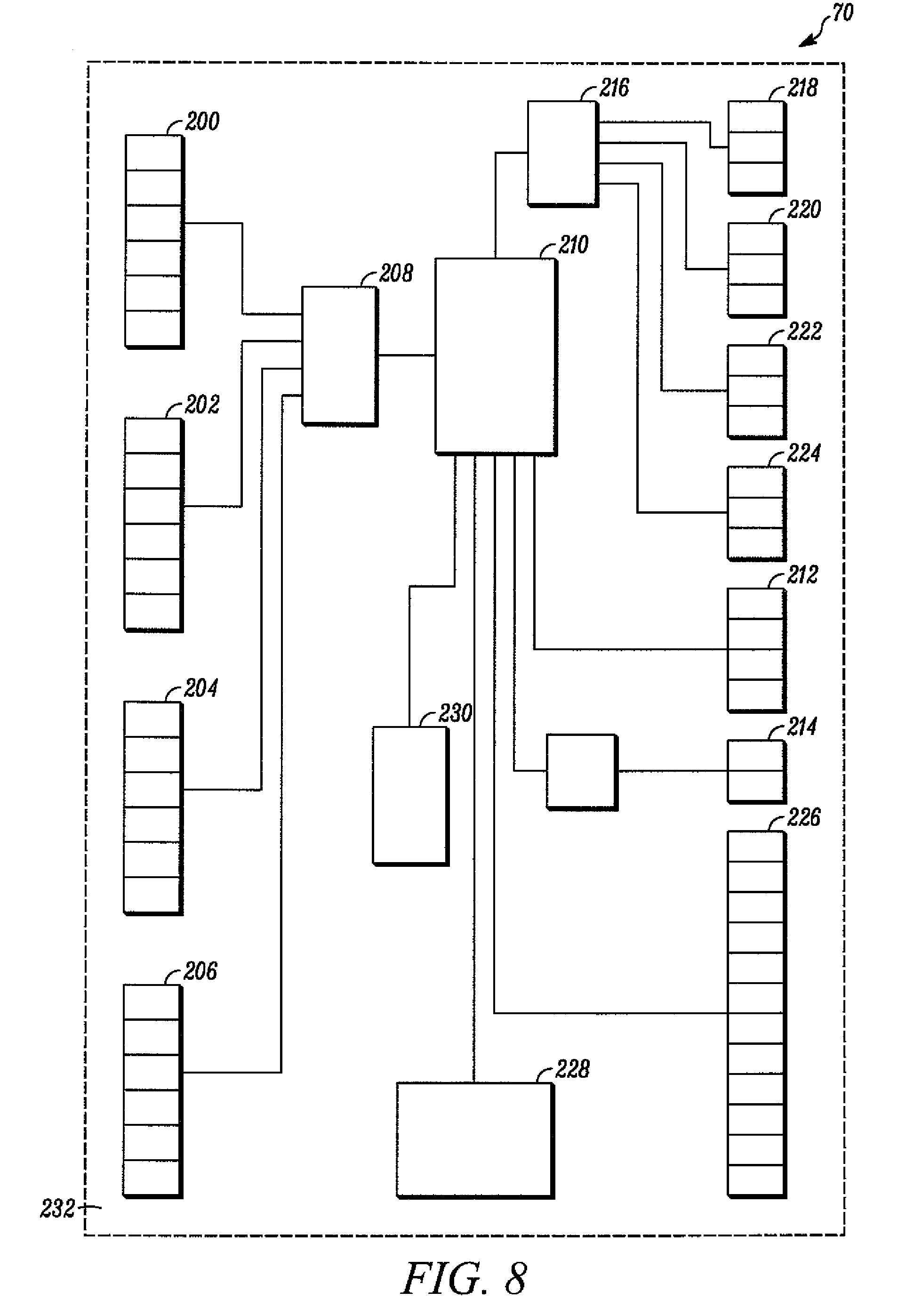 patent us hvac staging control patents patent drawing