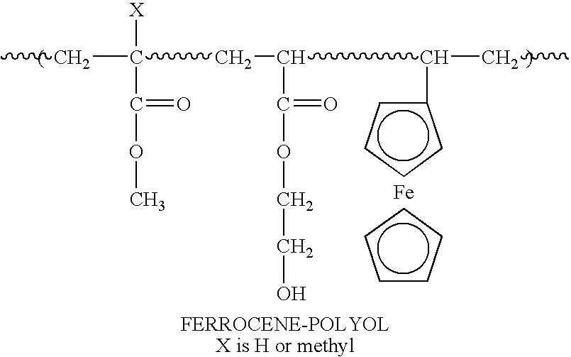 Figure US07821697-20101026-C00032