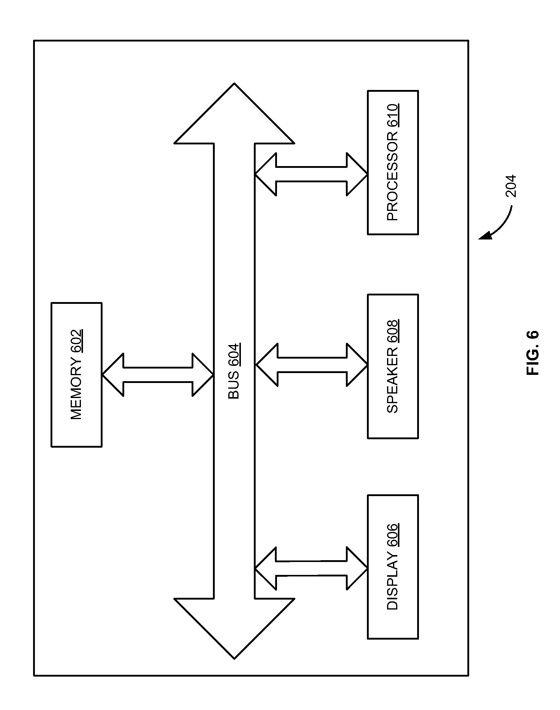 patent us  lookup table based approach for layer, wiring diagram