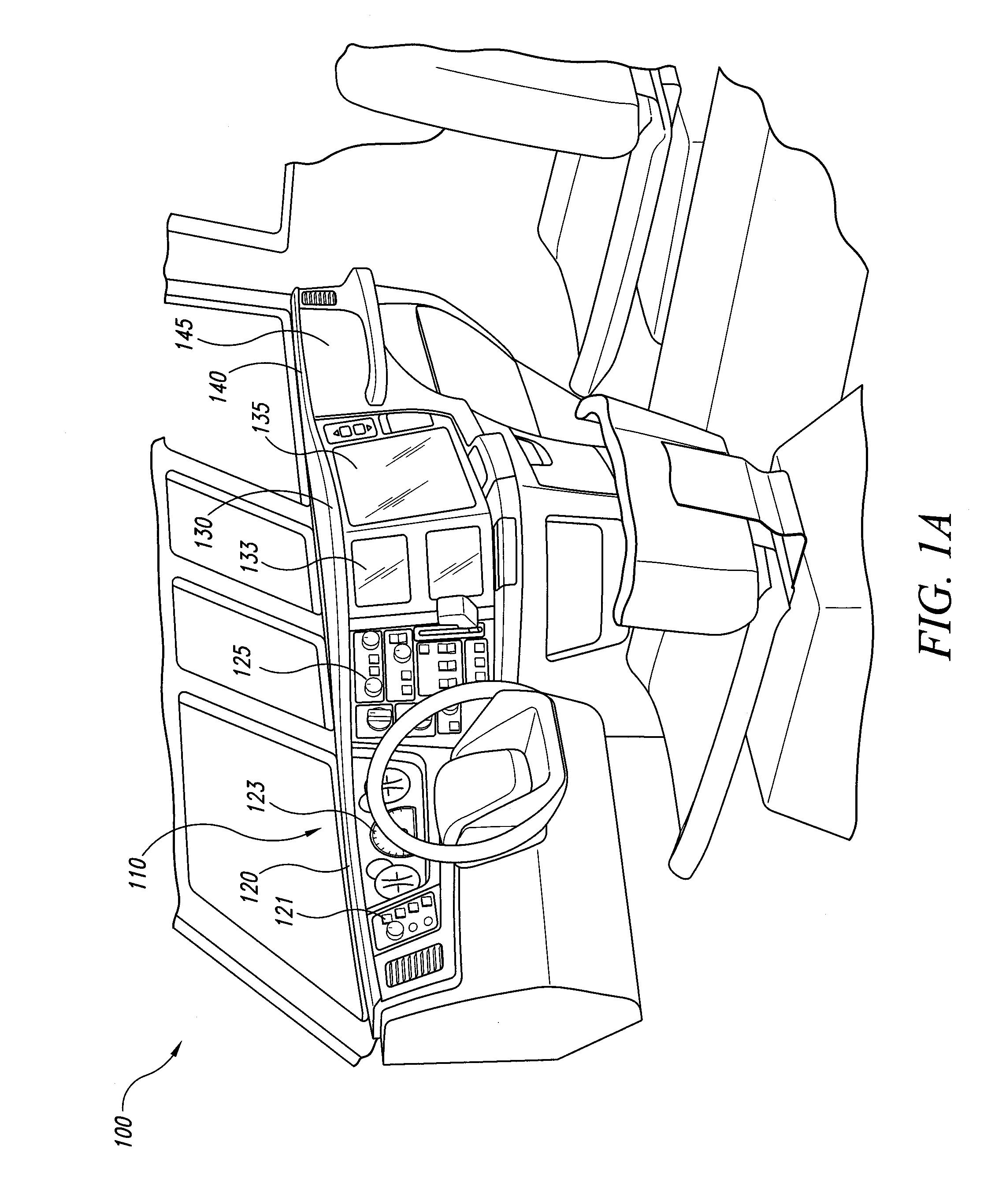 brevet us7823952
