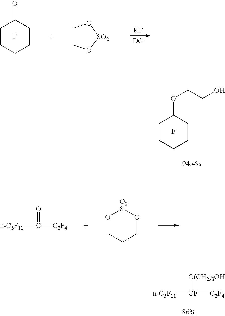 Figure US07824755-20101102-C00005