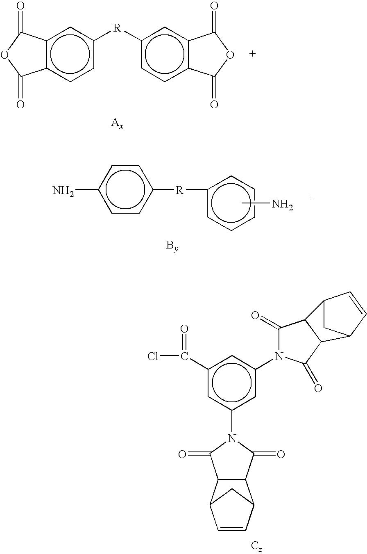 Figure US07825211-20101102-C00005
