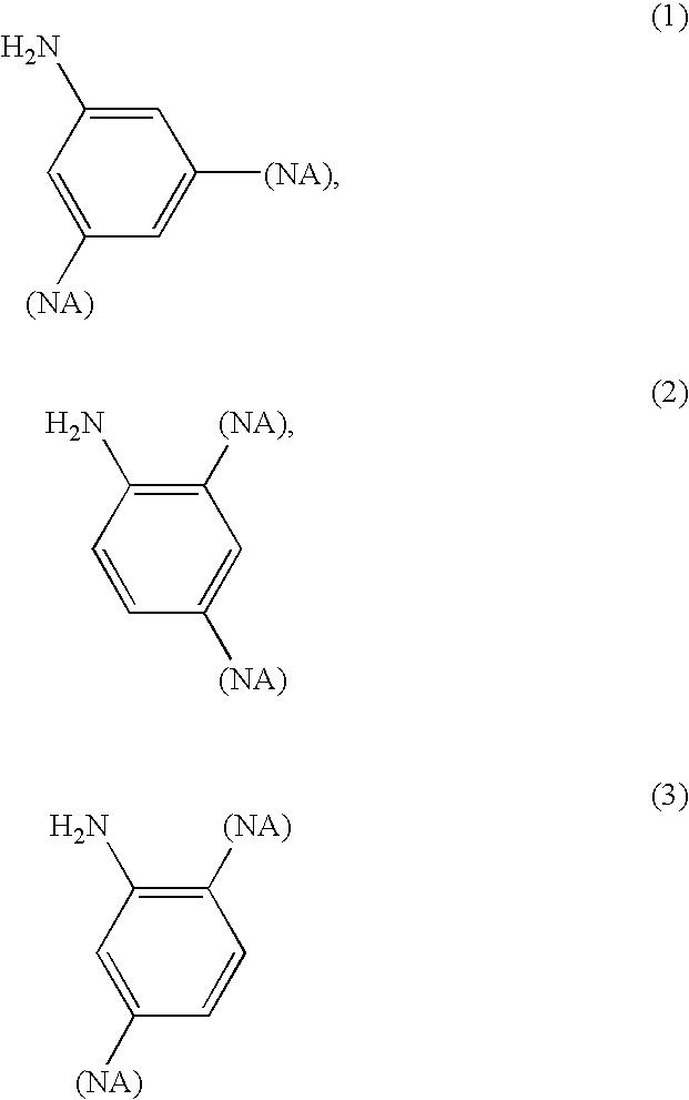 Figure US07825211-20101102-C00006