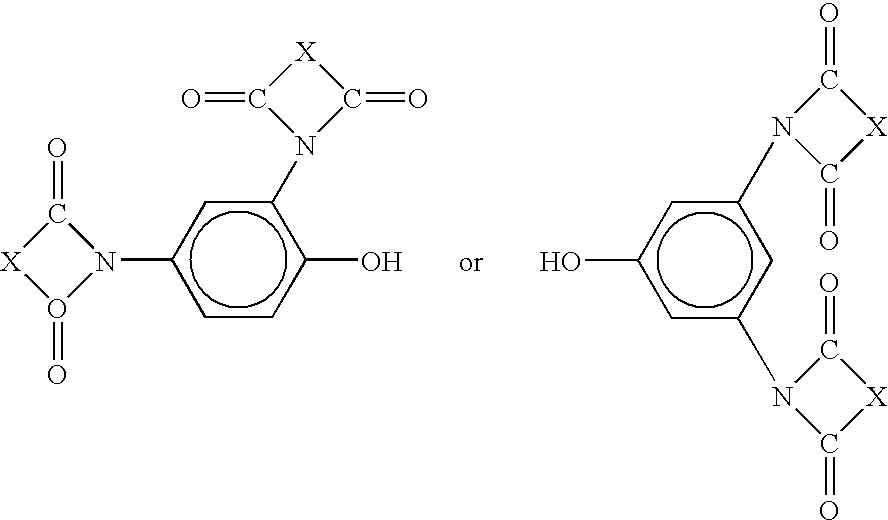 Figure US07825211-20101102-C00008