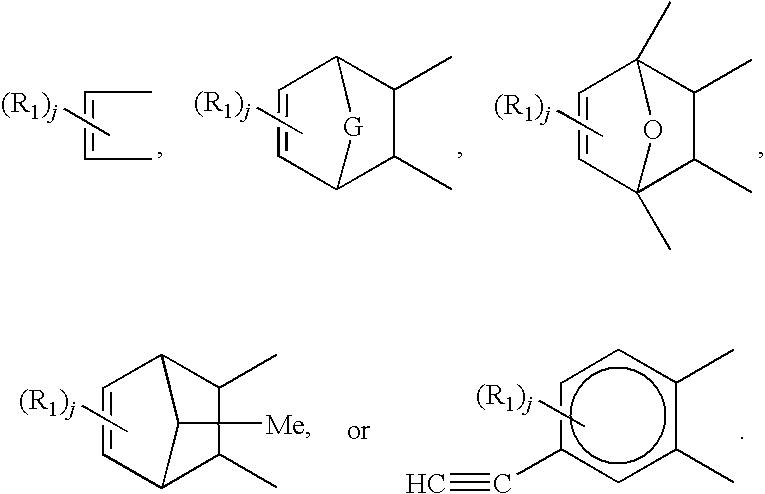 Figure US07825211-20101102-C00009