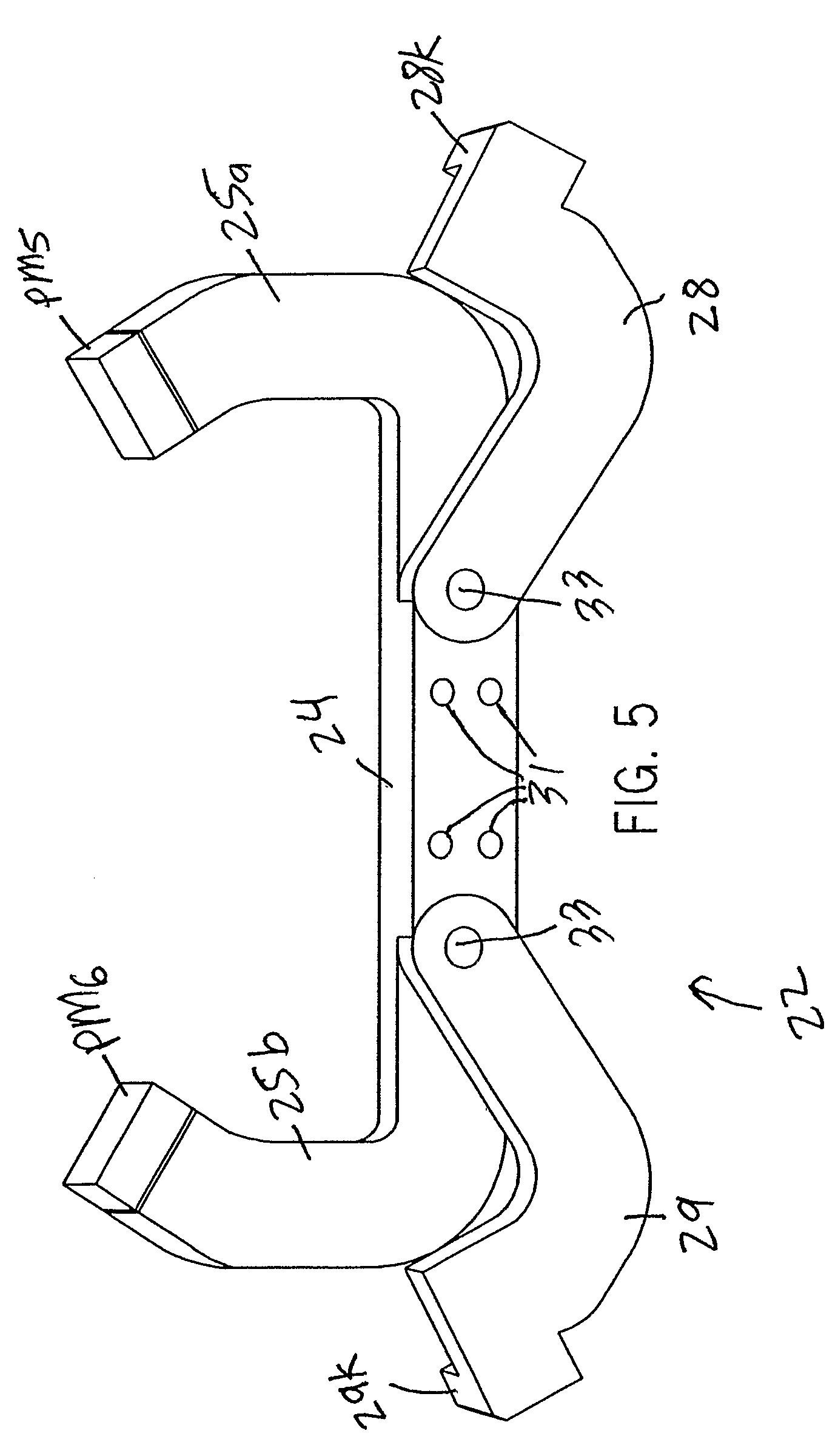 patent us7827993