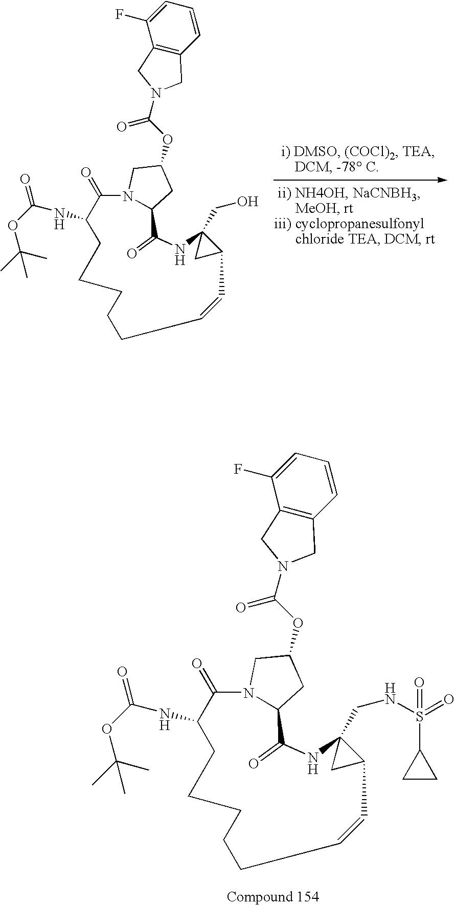 Figure US07829665-20101109-C00110