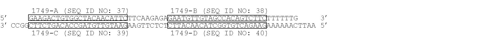 Figure US07829694-20101109-C00001