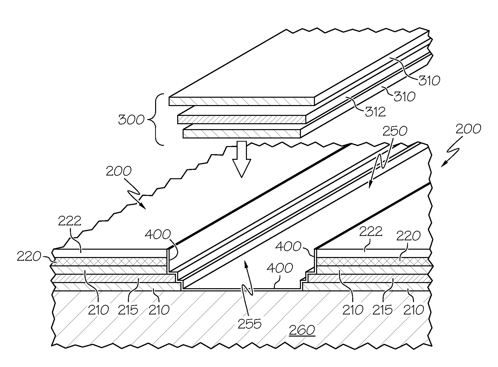 patent us7829796