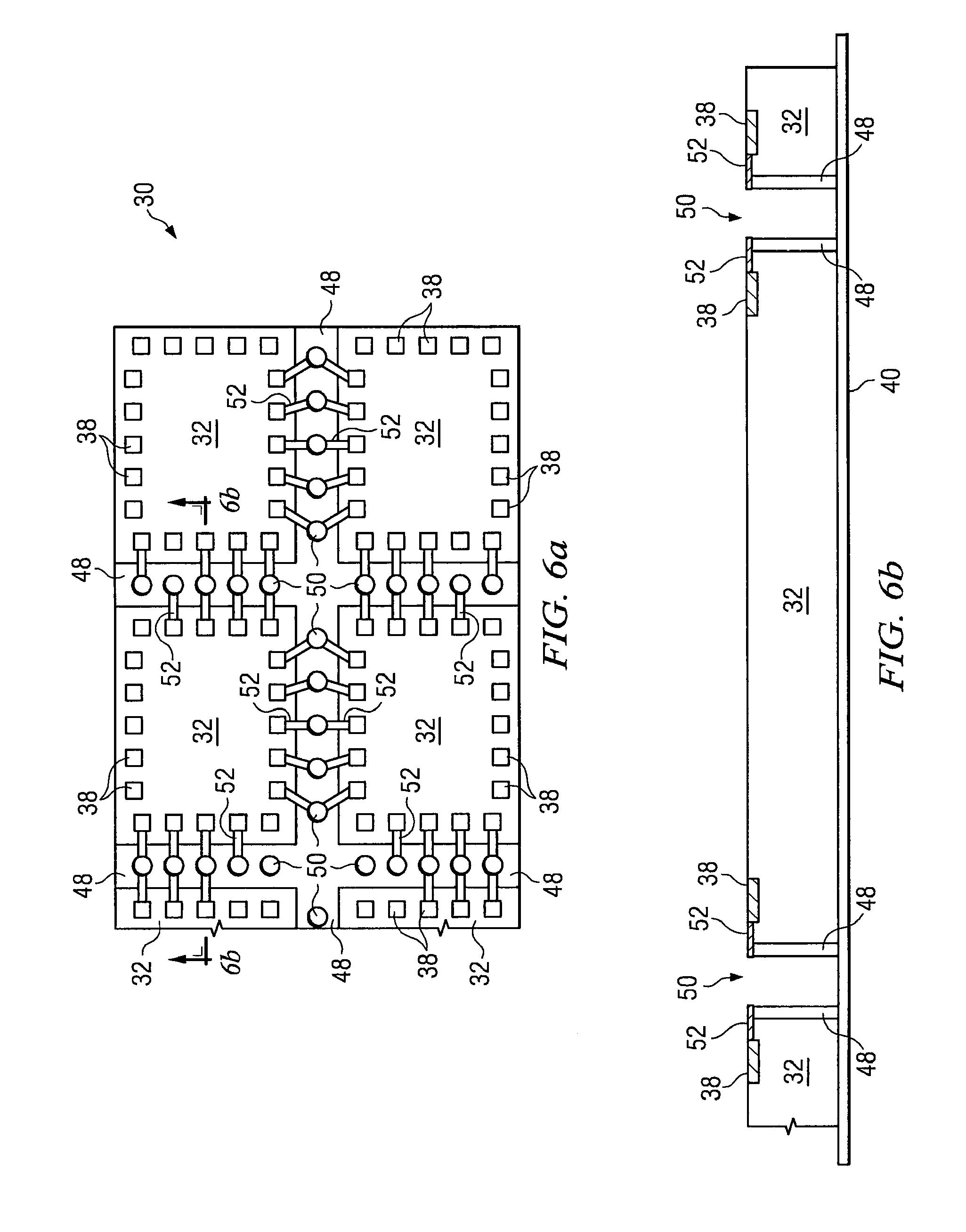 patent us7829998