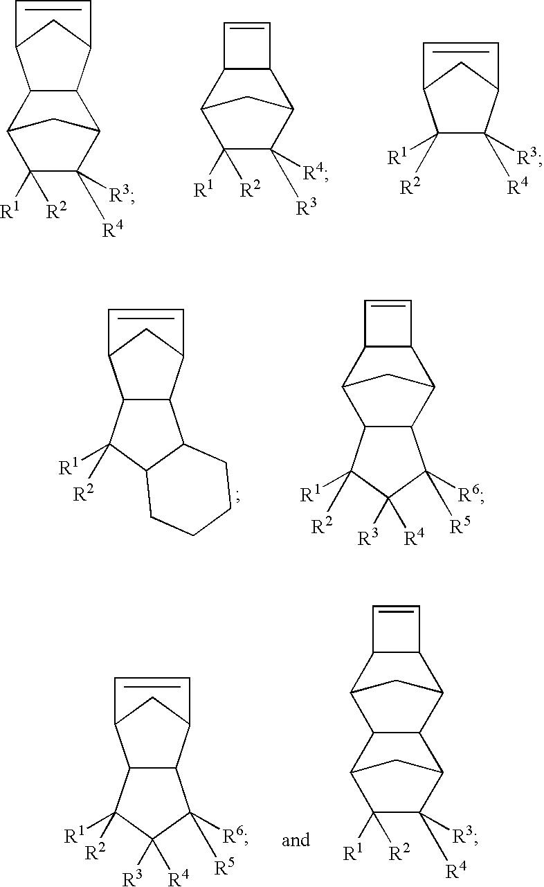 Figure US07833443-20101116-C00001