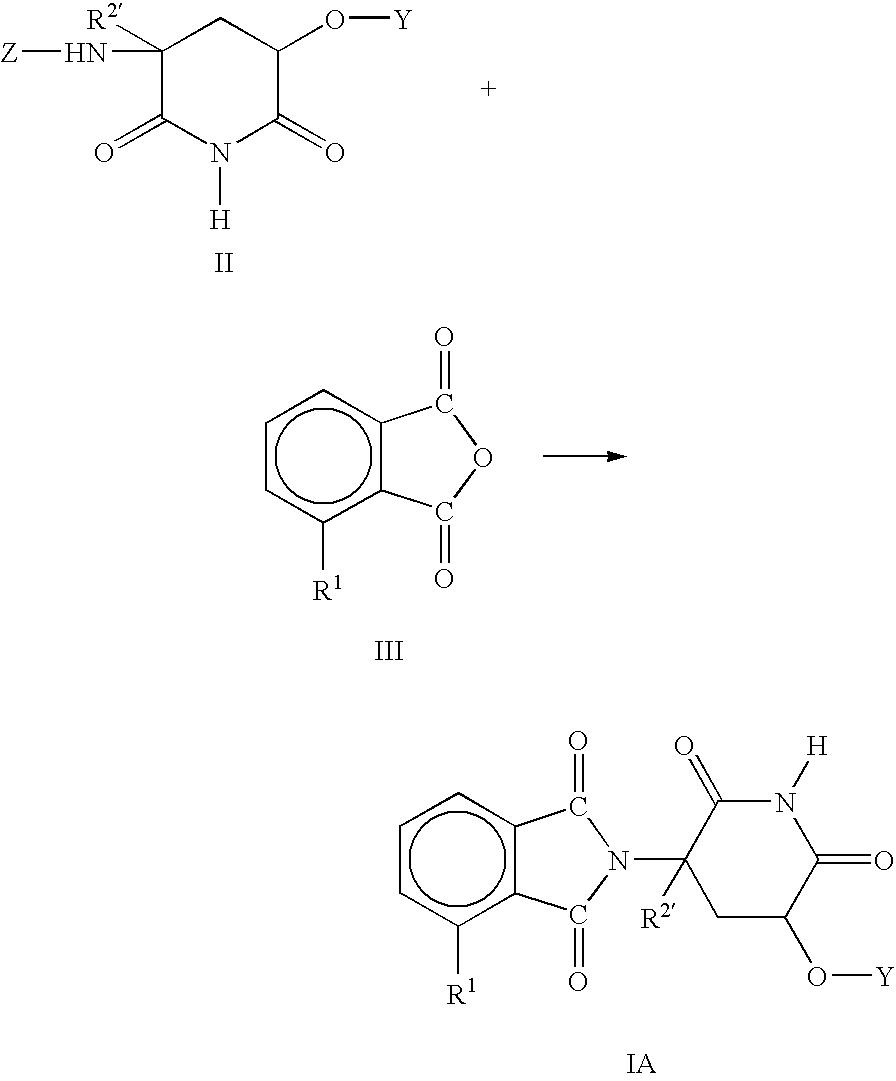 Figure US07834033-20101116-C00002