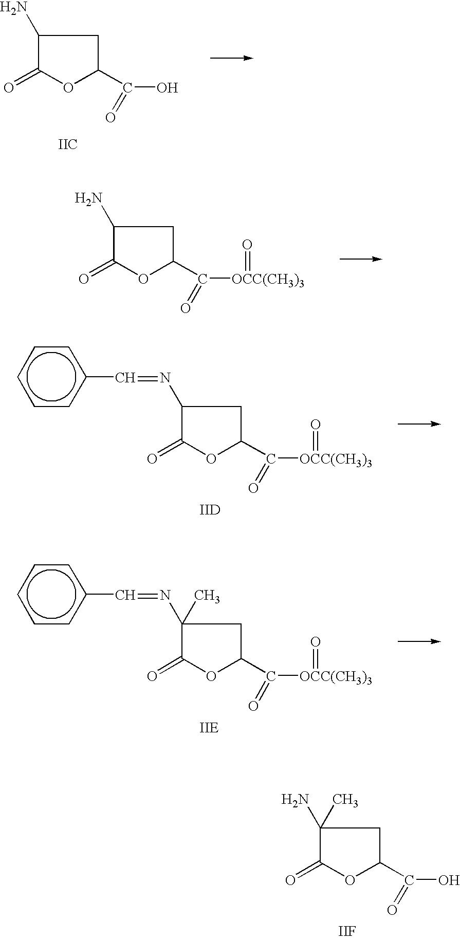 Figure US07834033-20101116-C00005