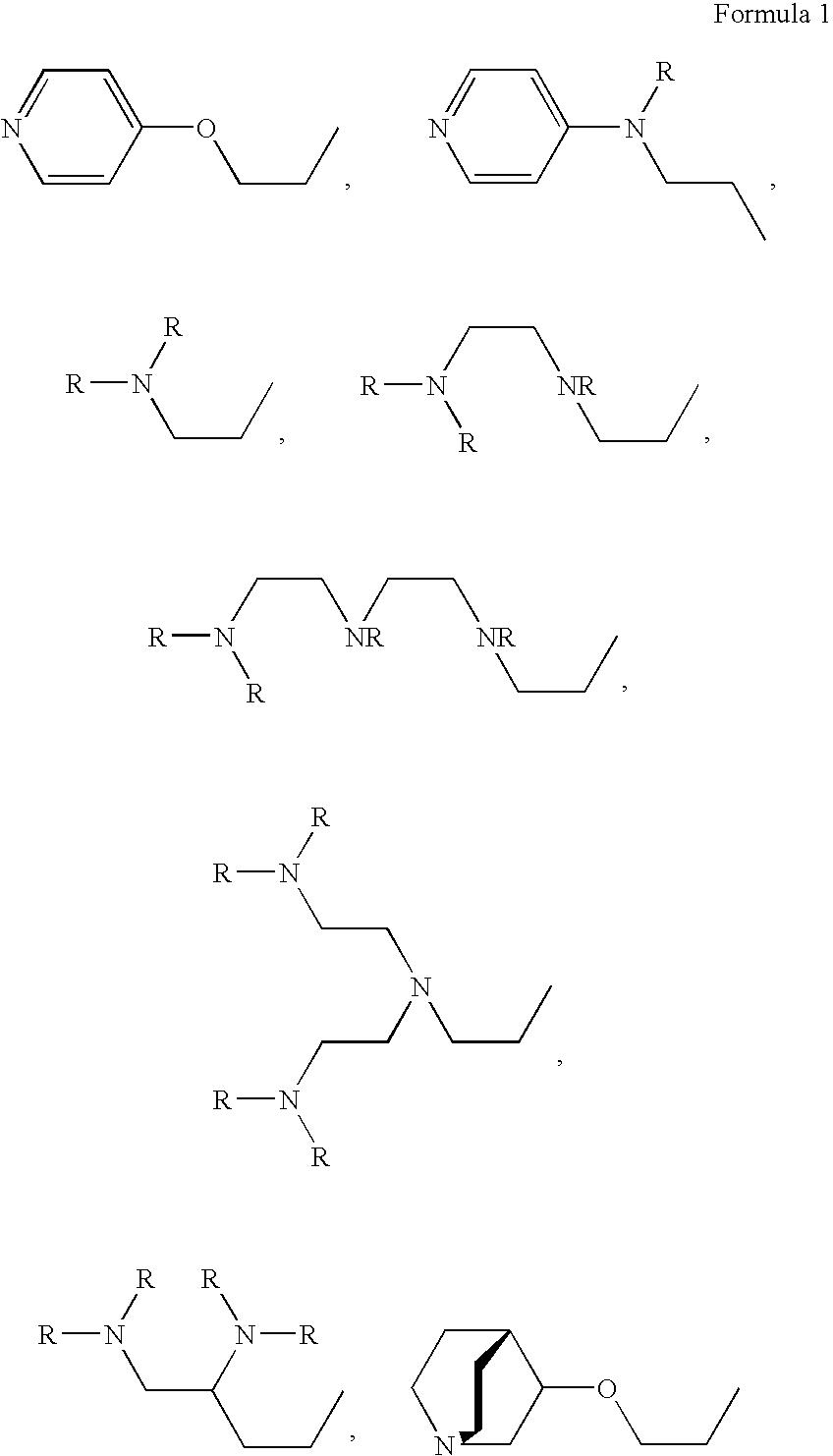 Figure US07834083-20101116-C00009
