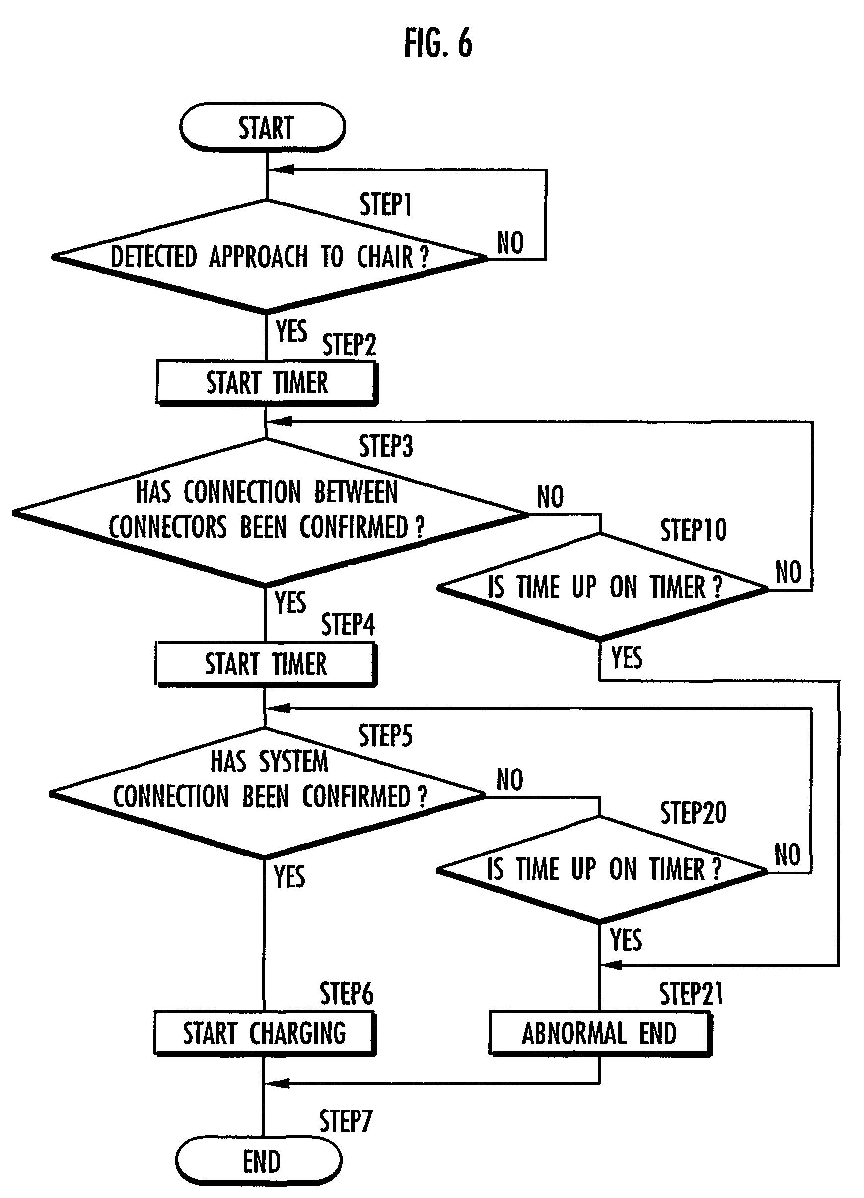 patent us7834584