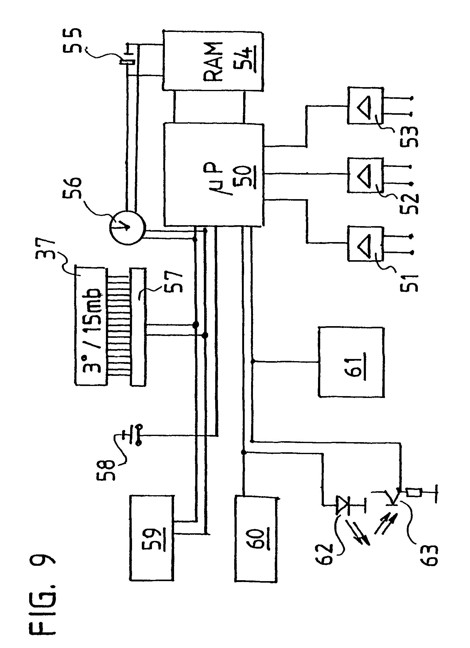 US20060231104 together with US7836876 additionally Ktcvlsitraining blogspot together with Vacuum Pump System Schematic QEWAeUrm0Zxp662UgVkJHnsxWXgnt14fXvJ4kk1MSrE together with Vacuum Forming Diagrams. on vacuum forming diagrams