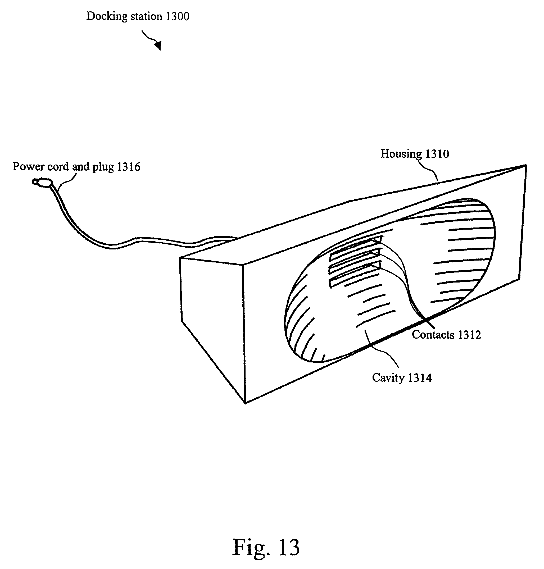 Patent Us7837958 Device And Methods Of Providing Air Purification Potscrubber Schematic Drawing