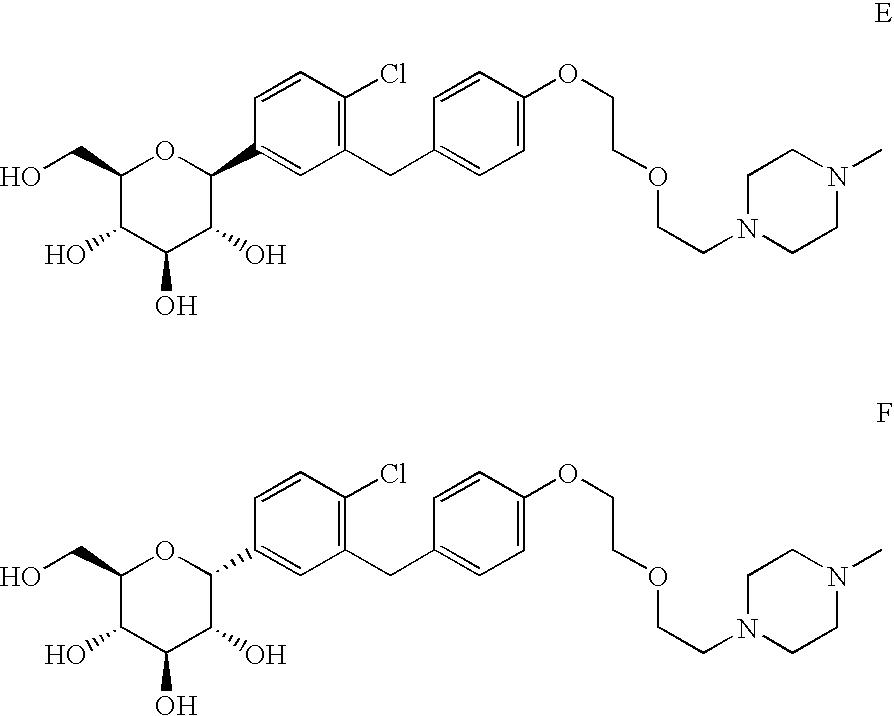 Figure US07838499-20101123-C00008