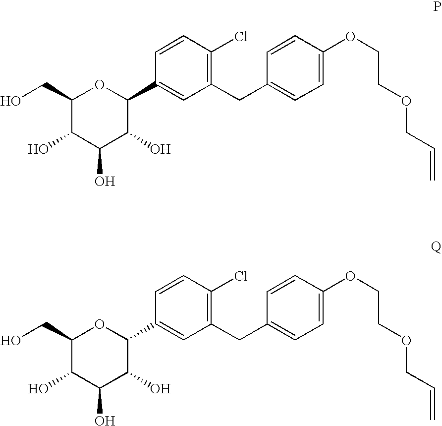Figure US07838499-20101123-C00016